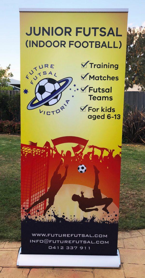 Banner-Future-Futsal