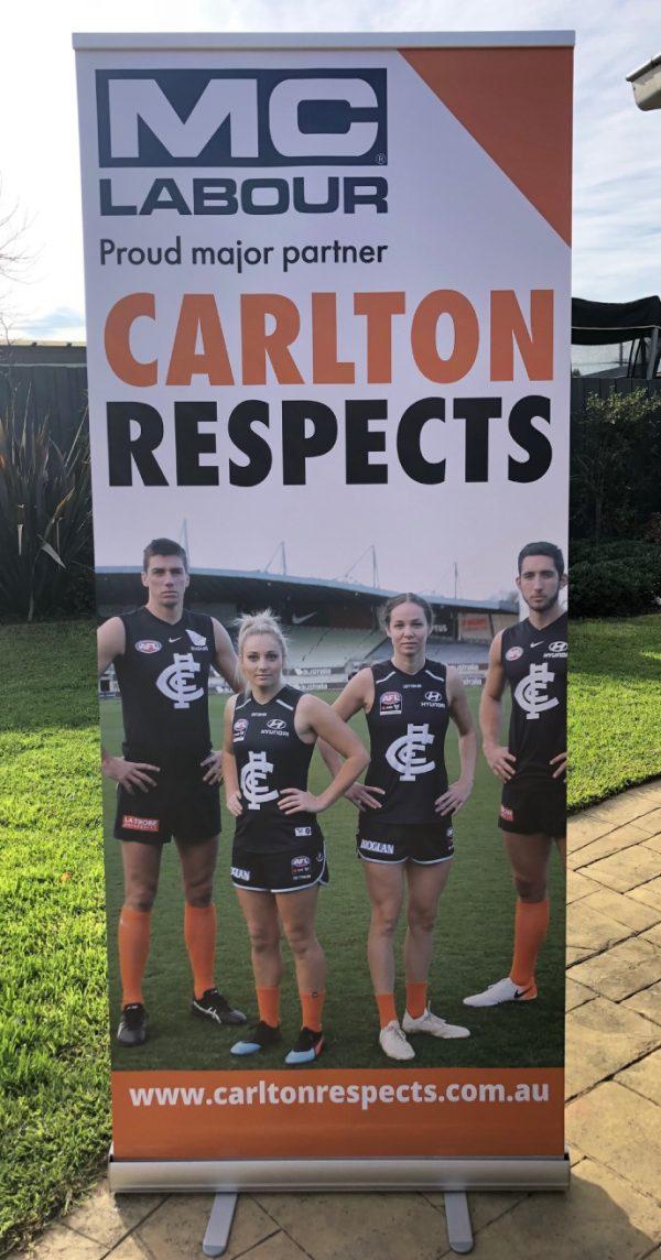 Banner-MC-Carlton